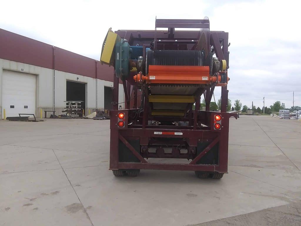conveyor-transportaion-usa-canada-mexico-2