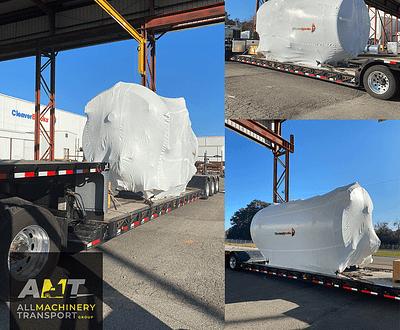 Thomasville-Georgia-Miami-freight-trucking