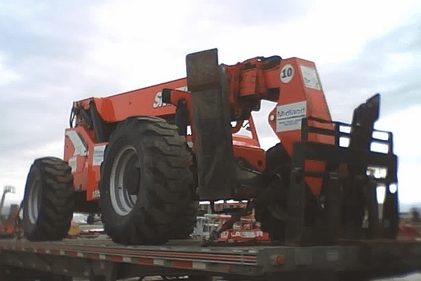 heavy-hauling-trucking-company-usa-canada-mexico