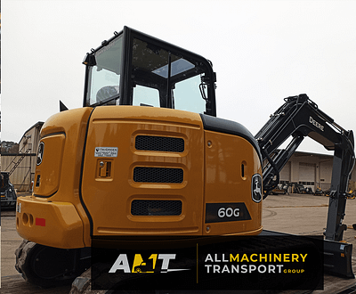 deere-60G-excavator-transport