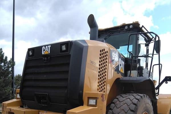 wheel-loader-transport-canada-usa-mexico