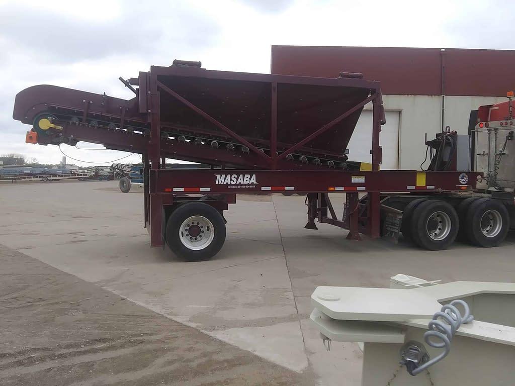 masaba-conveyor-delivered-to-dorr-MI-2