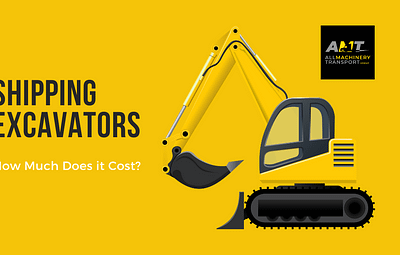 excavator-shipping-costs-explained