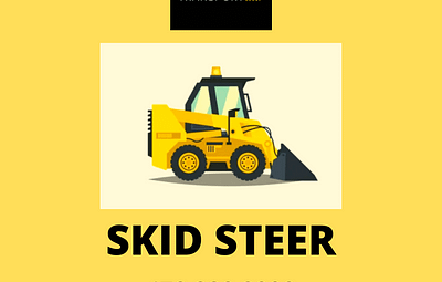skid-steer-transport-cost