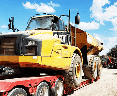 CAT-740B-machinery-transport-usa