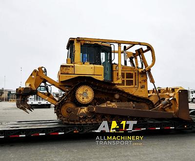 heavy-hauling-dozer