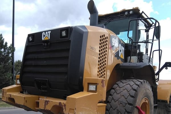 wheel-loader-transport-canada-usa-mexico