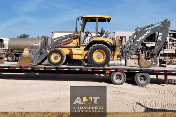 heavy-equipment-hauling-usa