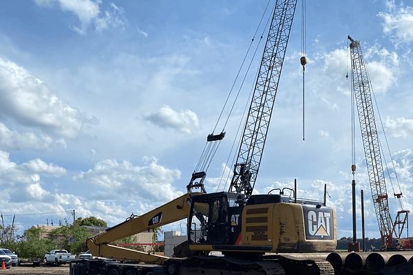 transportation-heavy-machinery-usa-canada-mexico
