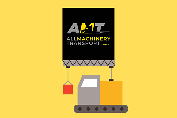 machinery-transportation-cost