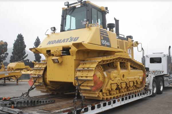 komatsu-155ax-usa-canada-mexico-heavy-haul-transportation